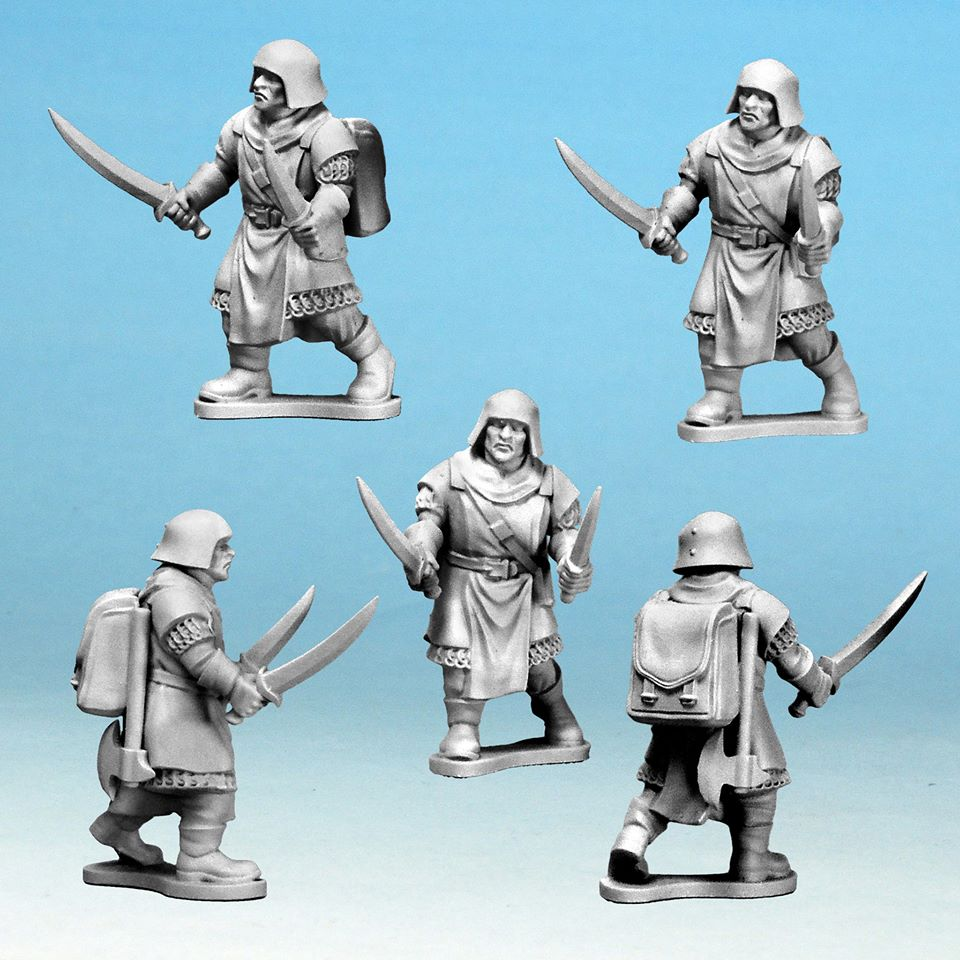 Frostgrave Knights #3 - Northstar Military.jpg