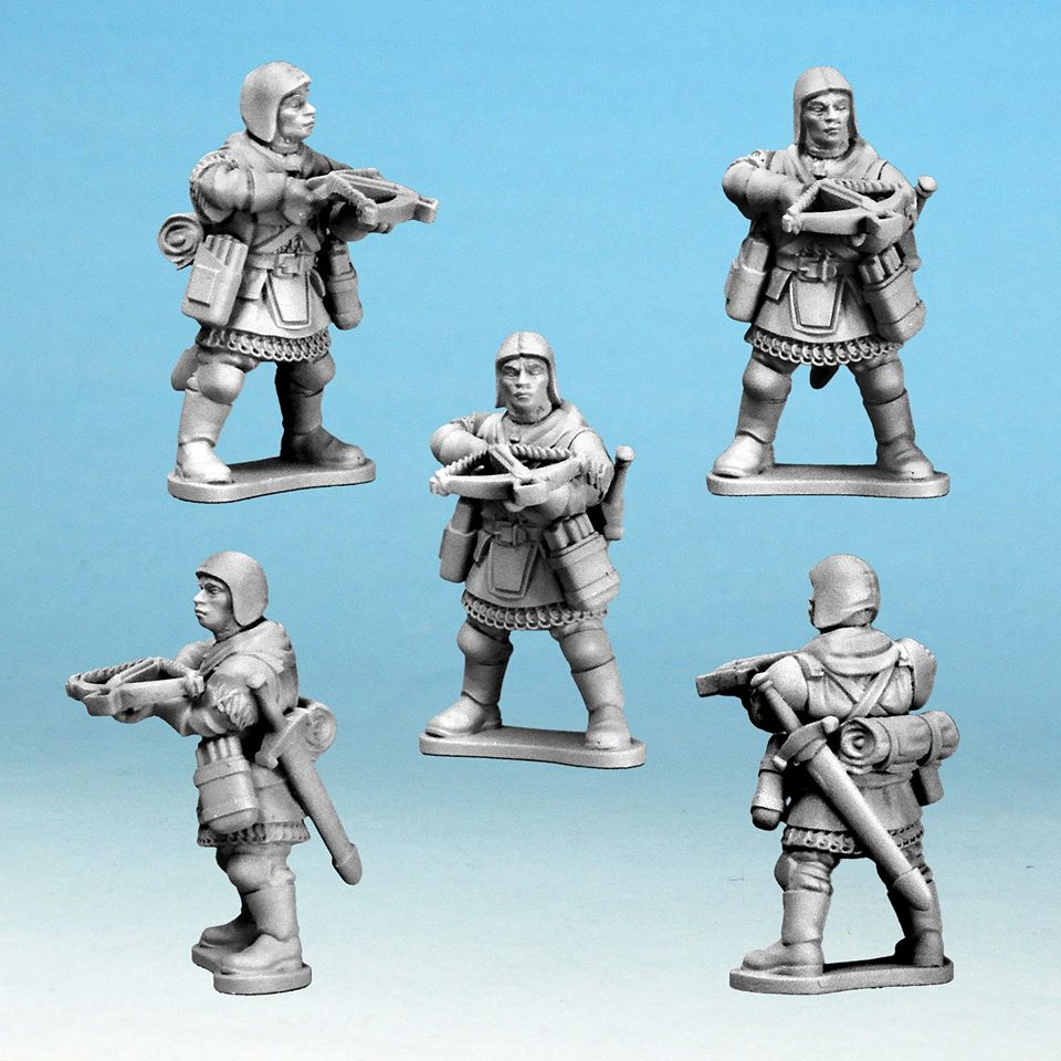 Frostgrave Knights #4 - Northstar Military.jpg