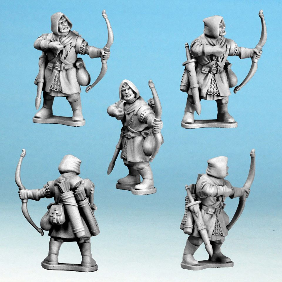 Frostgrave Knights #5 - Northstar Military.jpg