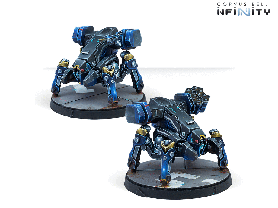 Copperbots Remote Pack - Infinity.png