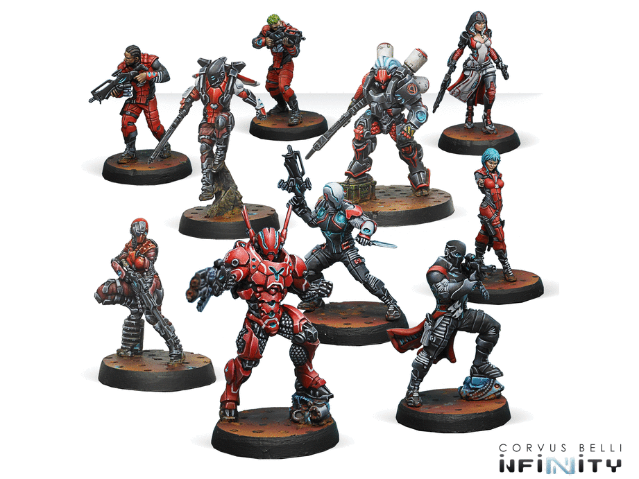 Nomads Action Pack - Infinity.png