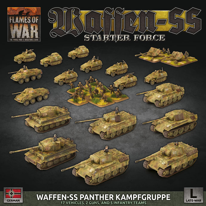 Waffen-SS Starter Force - Flames Of War.jpg
