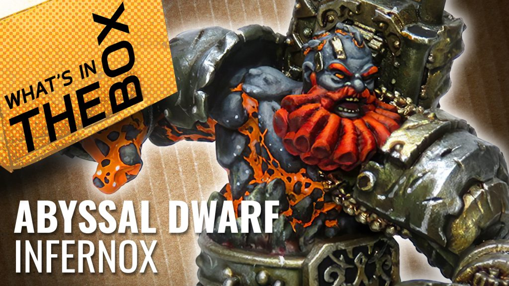 Abyssal-Dwarf---Infernox-coverimage.jpg
