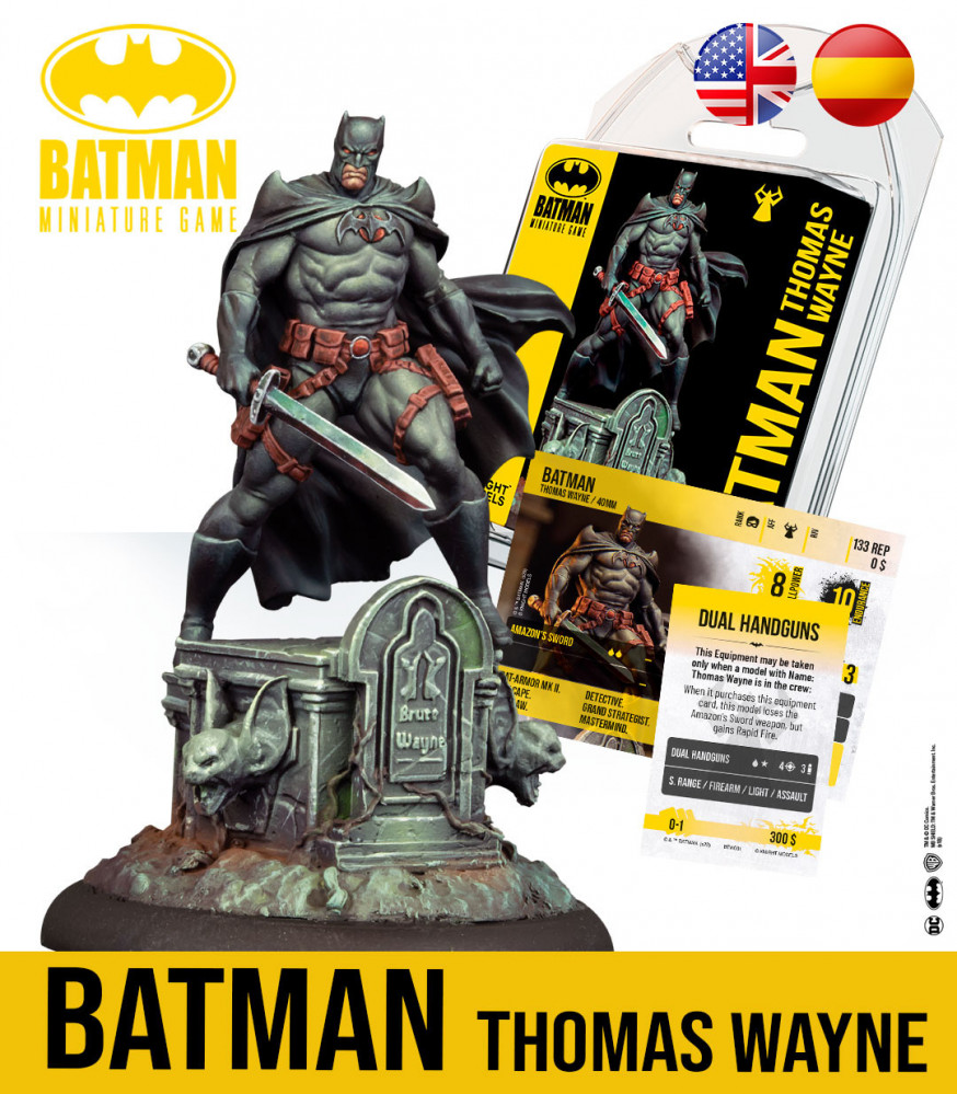 Batman Thomas Wayne - Knight Models.jpg