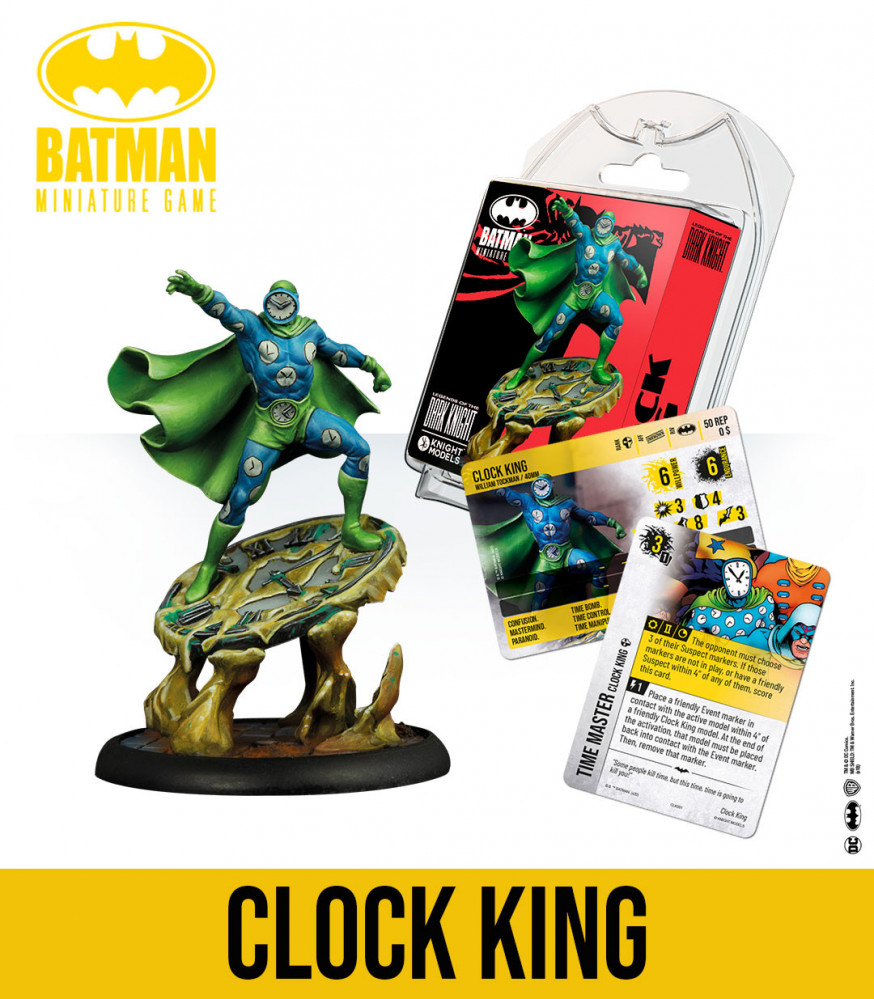 Clock King - Knight Models.jpg