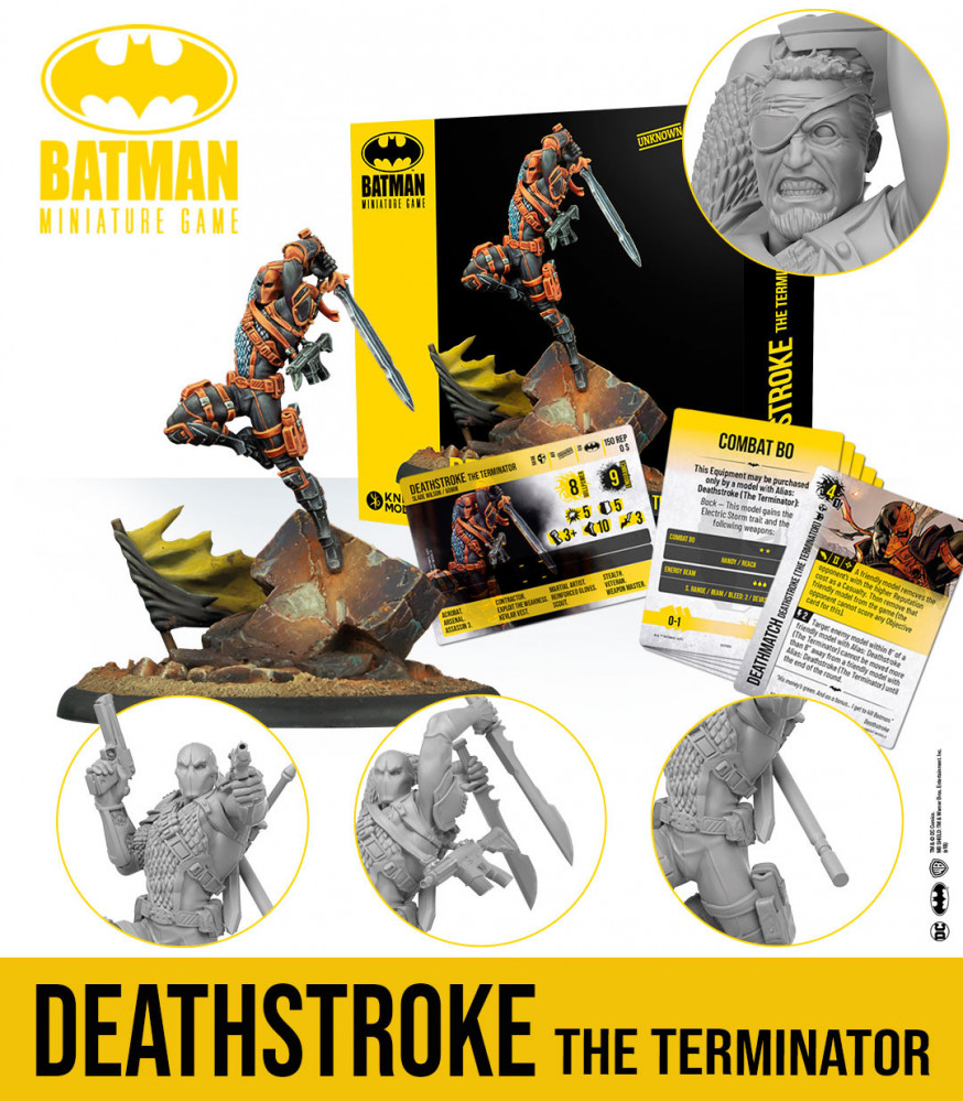 Deathstroke The Terminator - Knight Models.jpg