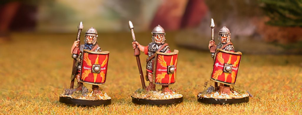 Early Imperial Roman Miniatures #1 - Mortem et Gloriam-gigapixel-scale-2_00x.jpg