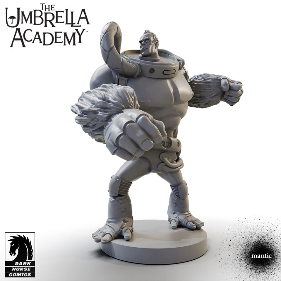 The Umbrella Academy Teaser - Mantic Games.jpg