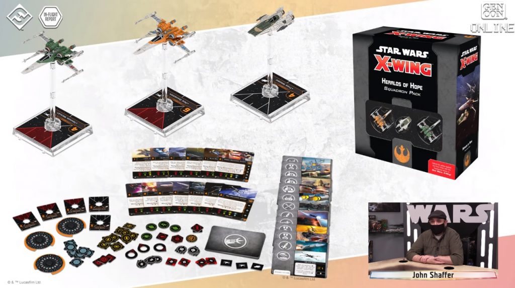 Heralds Of Hope Expansion Pack - Star Wars X-Wing.jpg