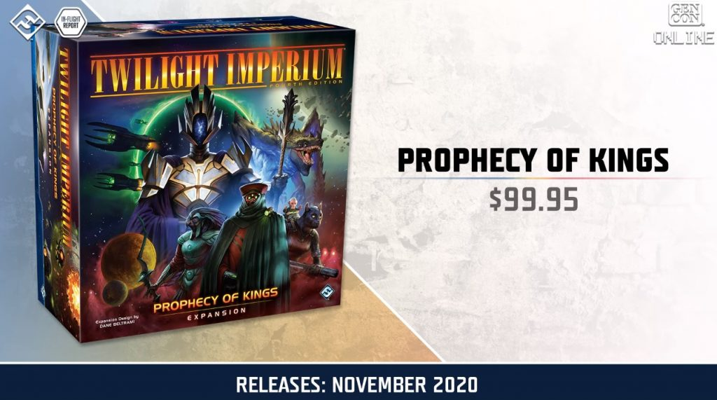 Prophecy Of Kings Expansion - FFG.jpg