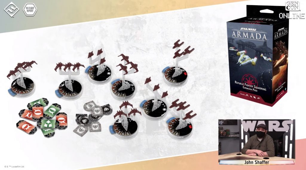 Republic Fighter Squadrons Expansion Pack - Star Wars Armada.jpg