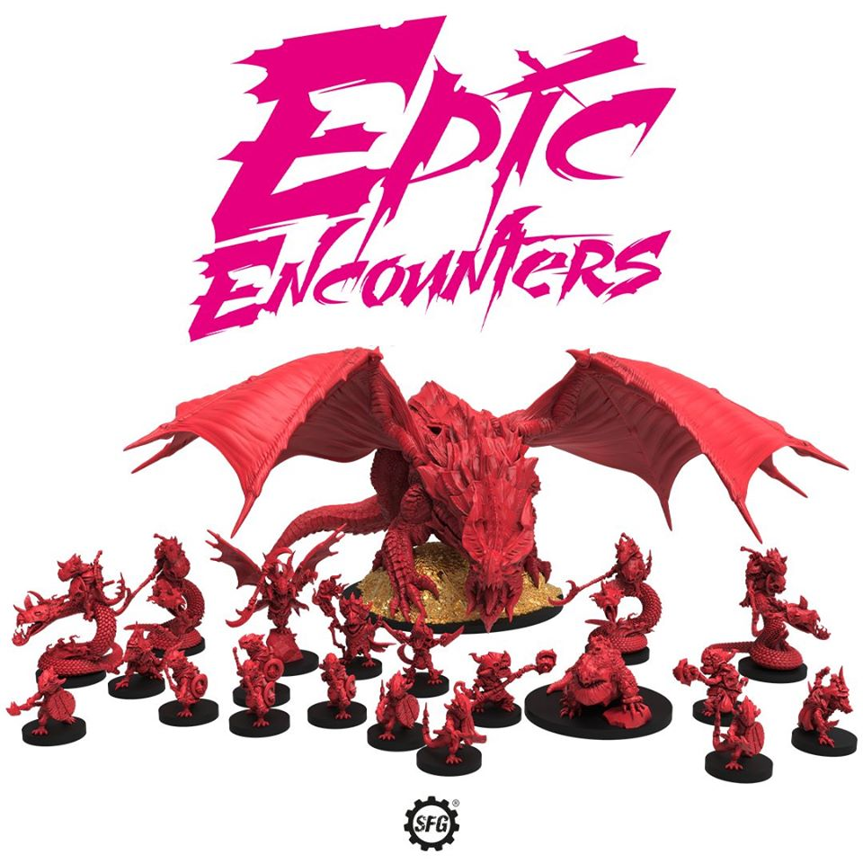 Epic Encounters - Steamforged Games.jpg