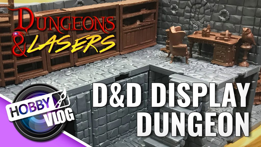 D&D-Display-Dungeon-coverimage-v3
