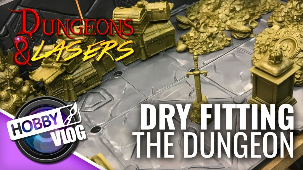 Dry-Fitting-the-Dungeon-coverimage-v2