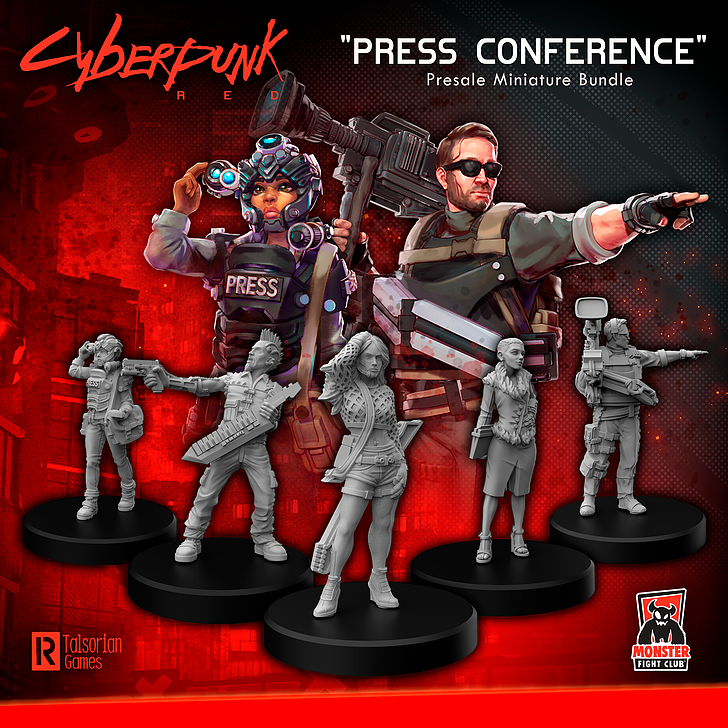 Press Conference - Cyberpunk RED.png