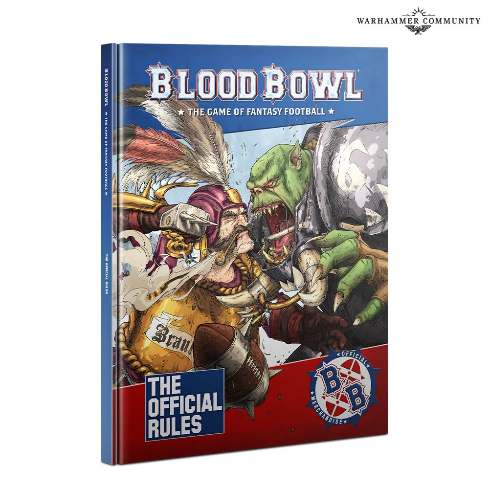 Blood Bowl Rulebook - Games Workshop.jpg