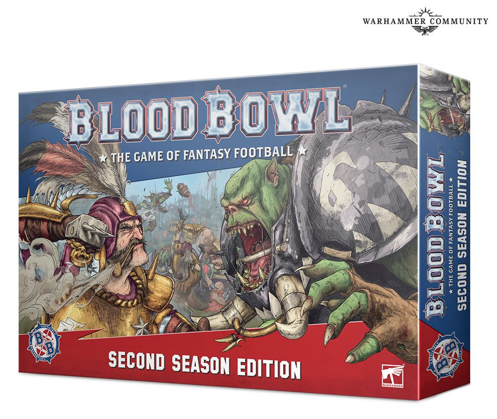 Blood Bowl Second Season Edition - Games Workshop.jpg