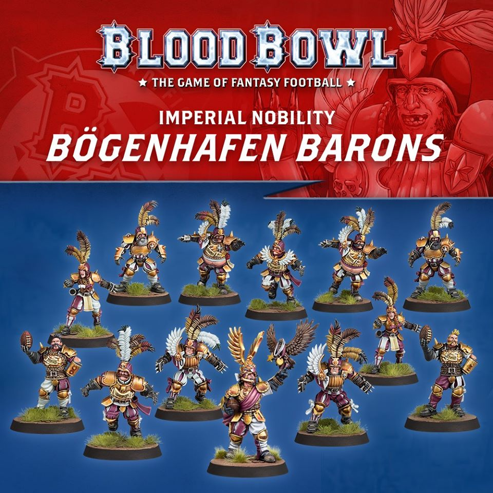 Bogenhafen Barons Team #1 - Blood Bowl.jpg