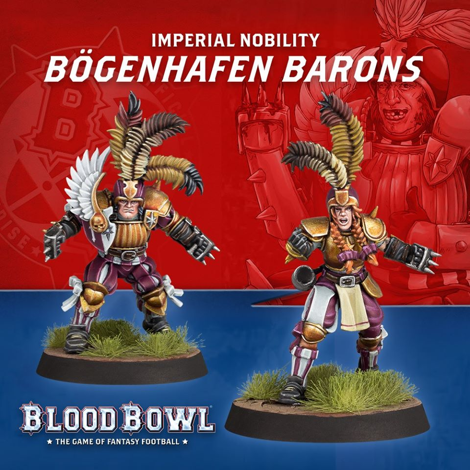 Bogenhafen Barons Team #2 - Blood Bowl.jpg
