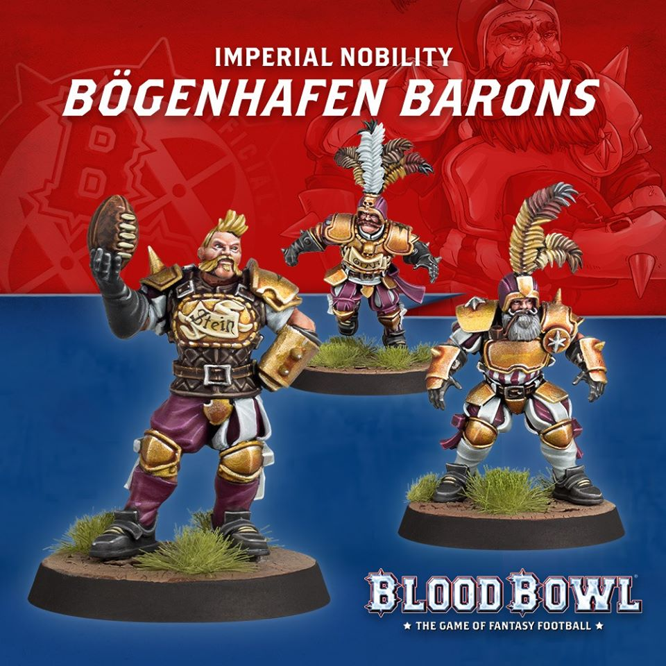 Bogenhafen Barons Team #3 - Blood Bowl.jpg