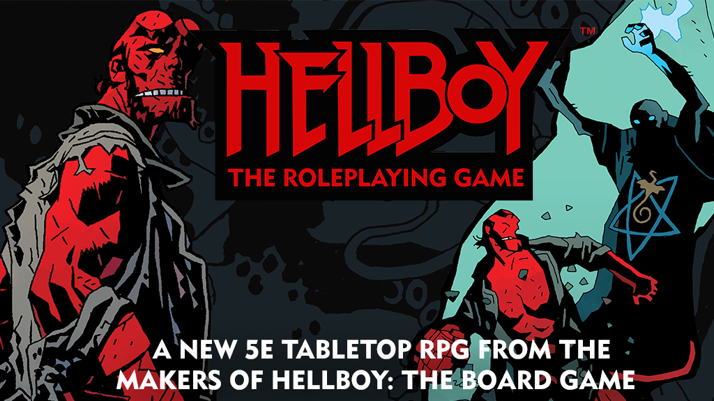 Hellboy The Roleplaying Game - Mantic Games.jpg