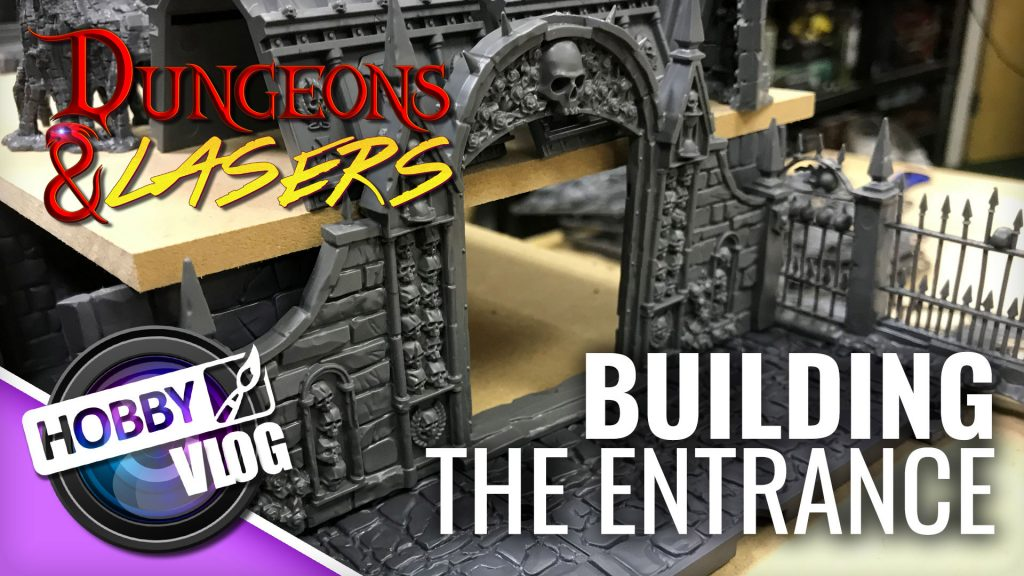 Warrens-D&D-Display-Dungeon---Adding-Narrative-coverimage-v2