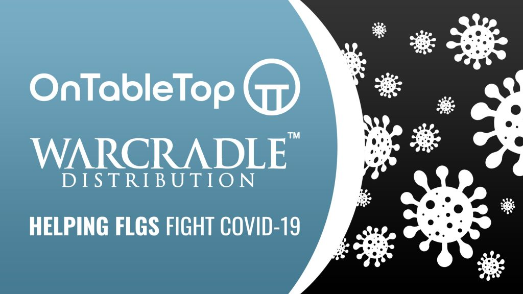 OnTableTop_and_Warcradle_Join_Forces_to_Fight_COVID-19