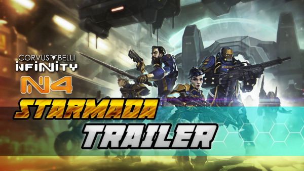 New O-12 Starmada Action Pack Coming To Infinity N4!
