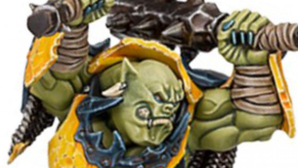 Return To Warhammer Underworlds With Two New Warbands
