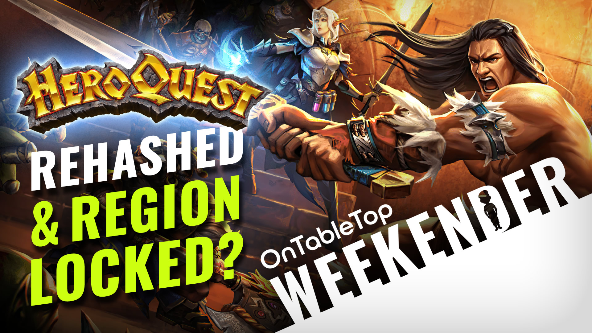 OnTableTop_Weekender_2020_HeroQuest_Rehashed_Rules_Region_Locked