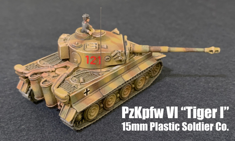 15mm transfers from PSC.  Made sure the number ended in
