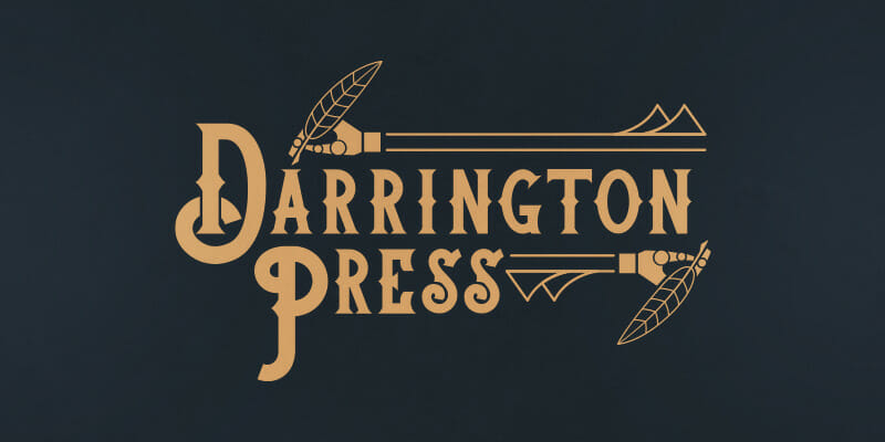Darrington Press - Critical Role