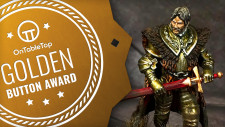 Community Spotlight: Warhammer Orcs, Firefly Ships & Conquest Knights