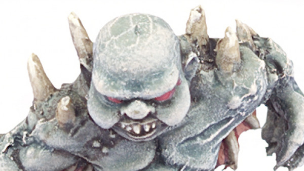 TTCombat Raise Even More Undead Halflings For Fantasy Armies