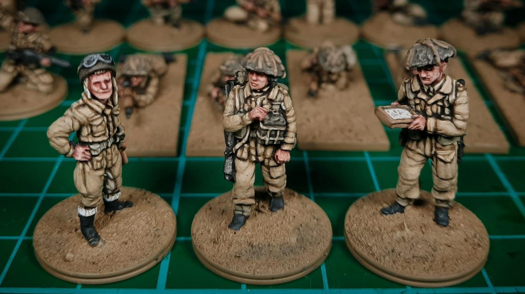 20mm British by piers - OTT