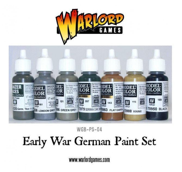 https://store.warlordgames.com/products/early-war-german-paint-set?_pos=1&_sid=124b425ea&_ss=r&variant=31468987220048
