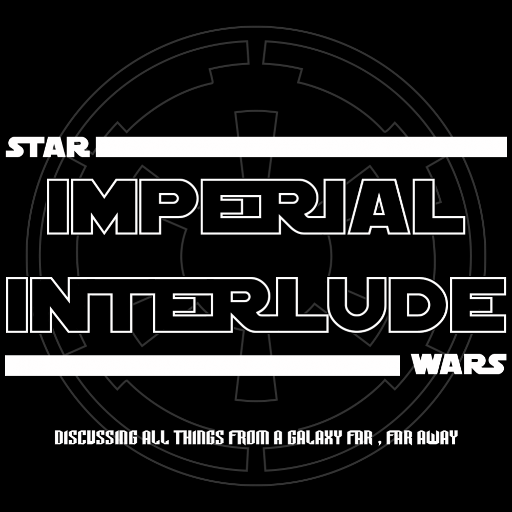 Imperial Interlude