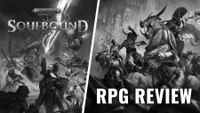Age Of Sigmar: Soulbound – Roleplaying Game Review   Cubicle 7