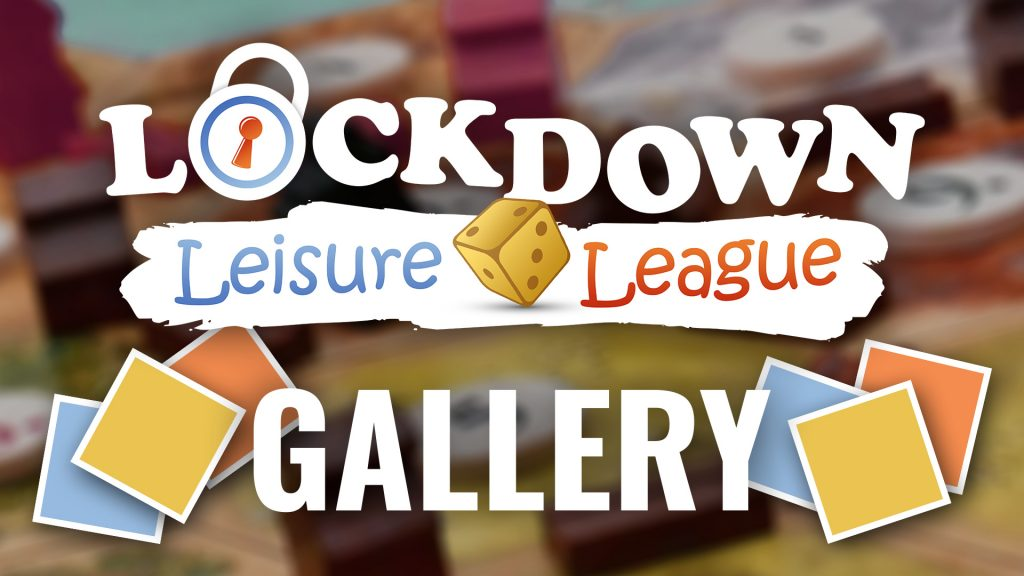 Lockdown_Leisure_League_Gallery
