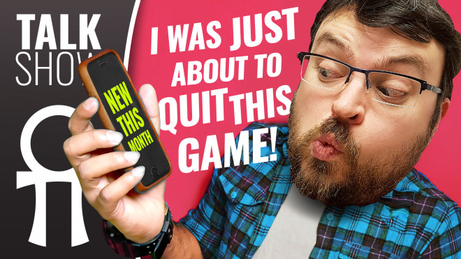 Cult Of Games XLBS: Do Games Need Regular Releases To Keep Us Playing?