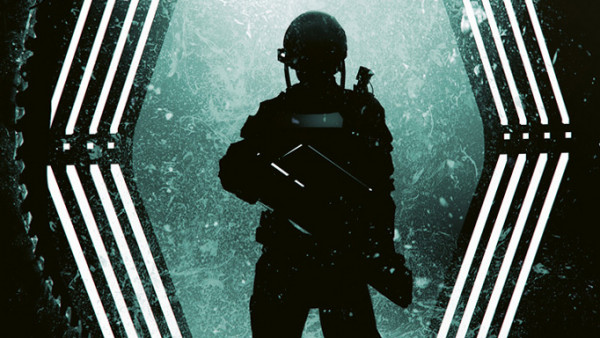 Become A Hardened Marine With New Alien RPG Supplement