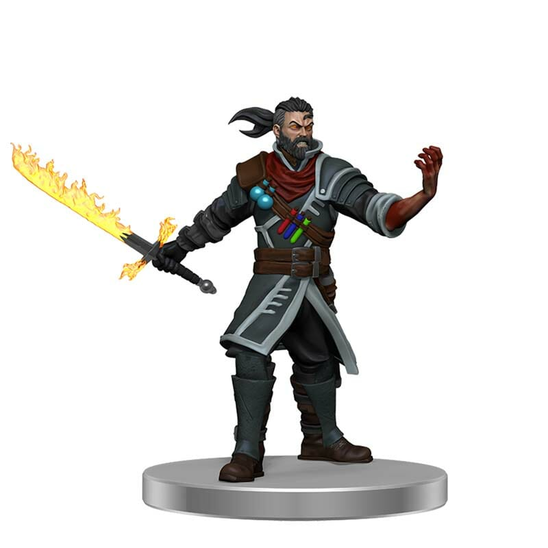 Bloodhunter - WizKids