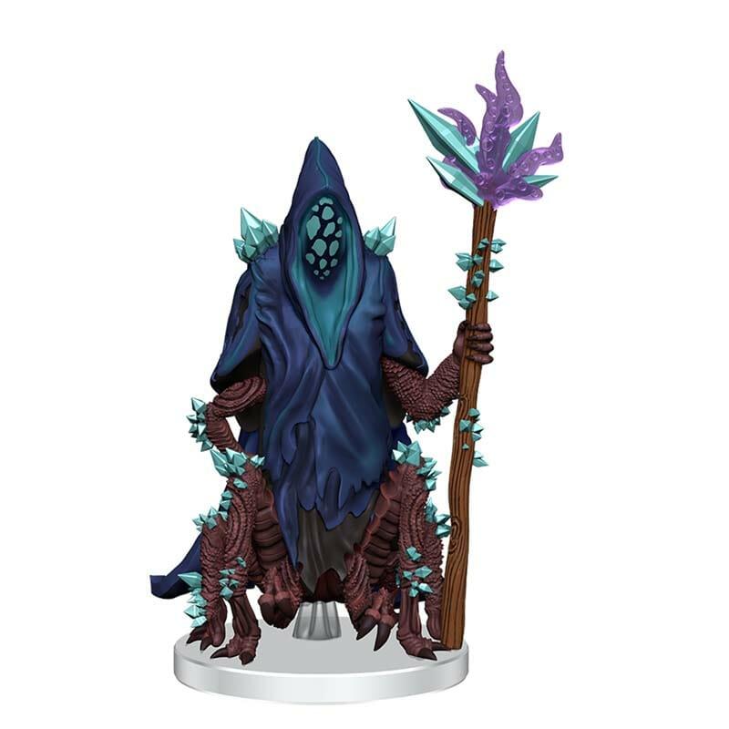Core Spawn Seer - WizKids