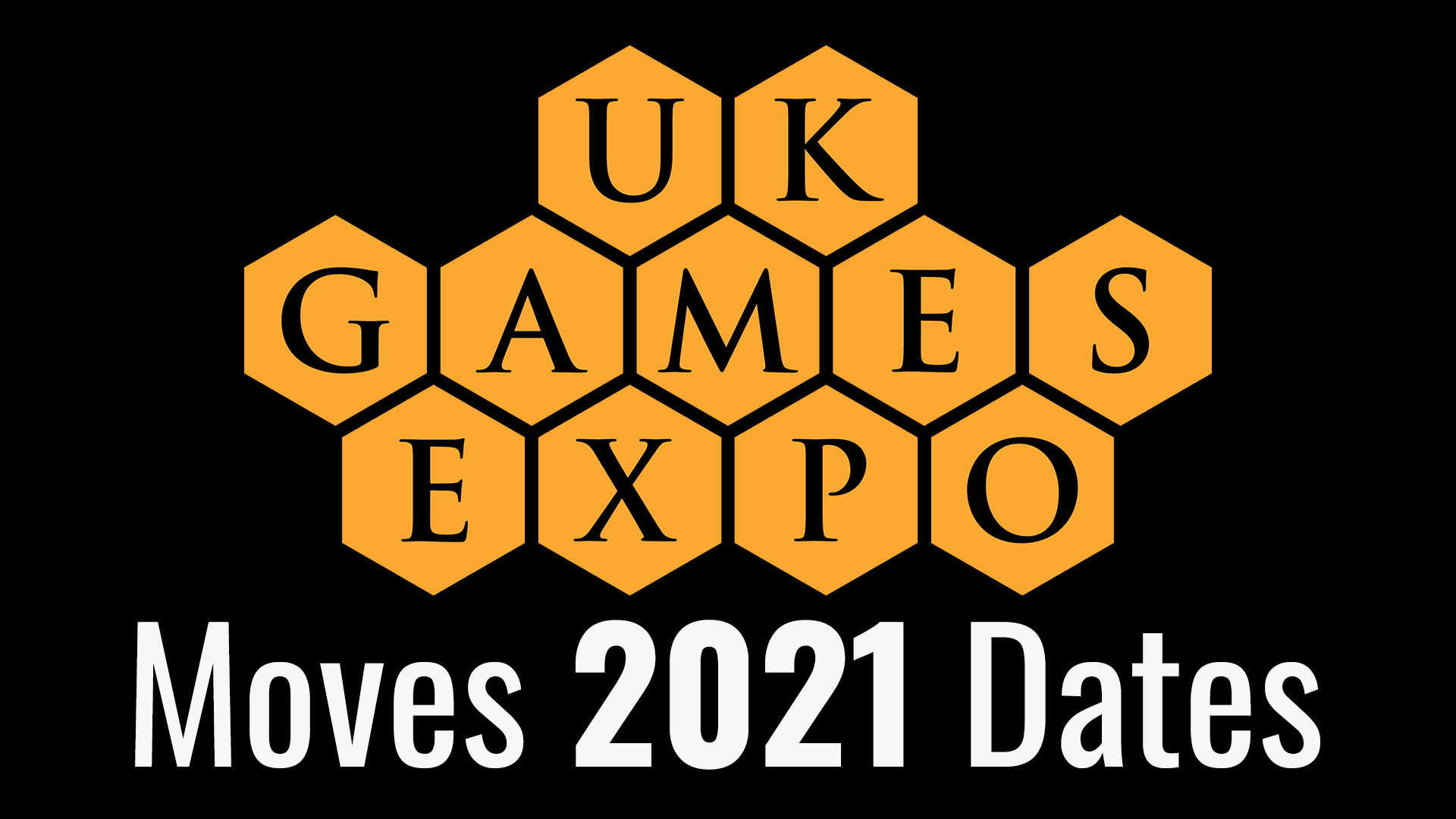 UK_Games_Expo_Moves_2021_Dates