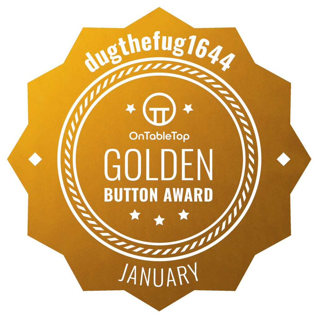 dugthefug1644-Badge