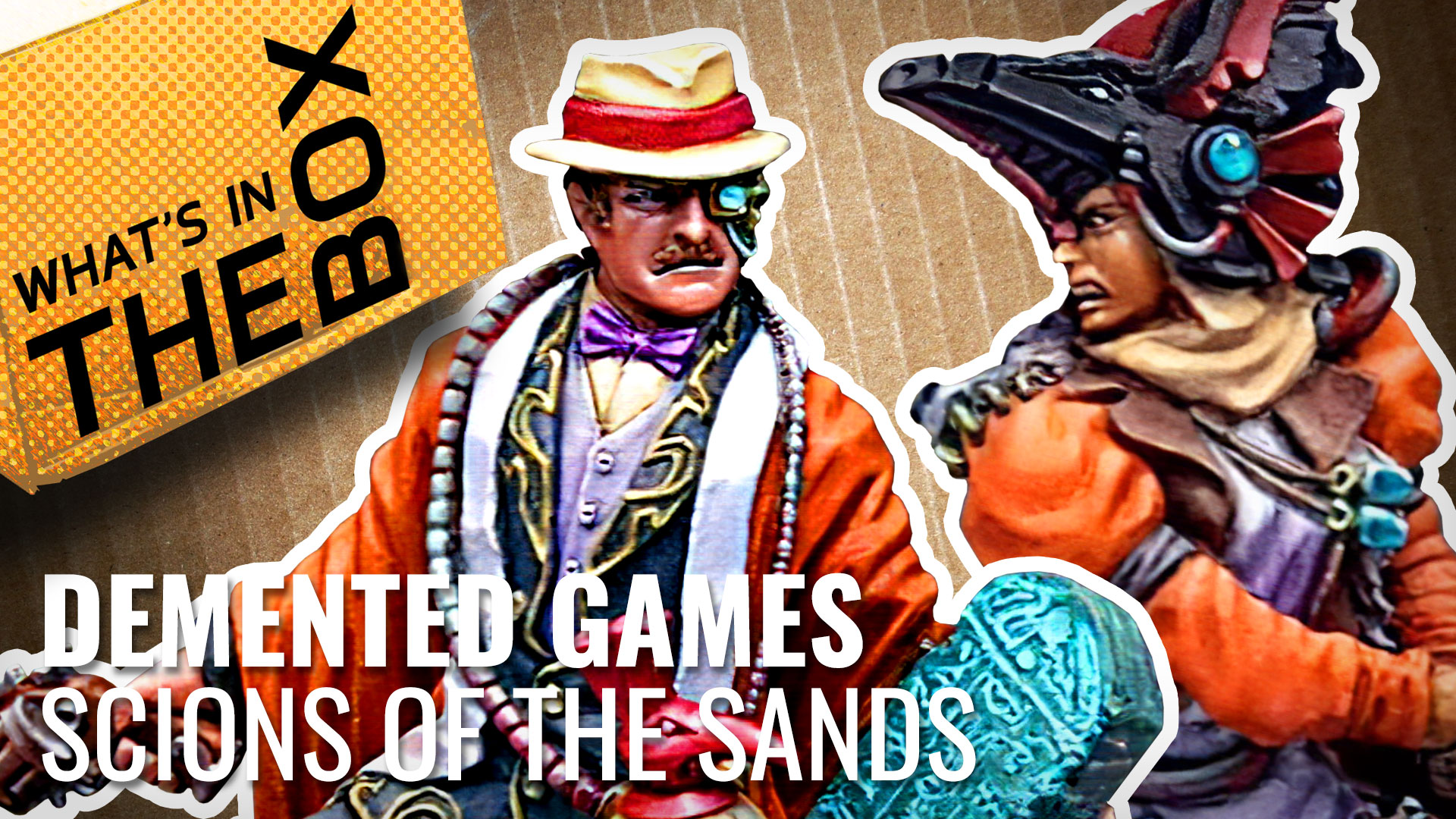 Demented-Games-scions-of-the-sands-coverimage