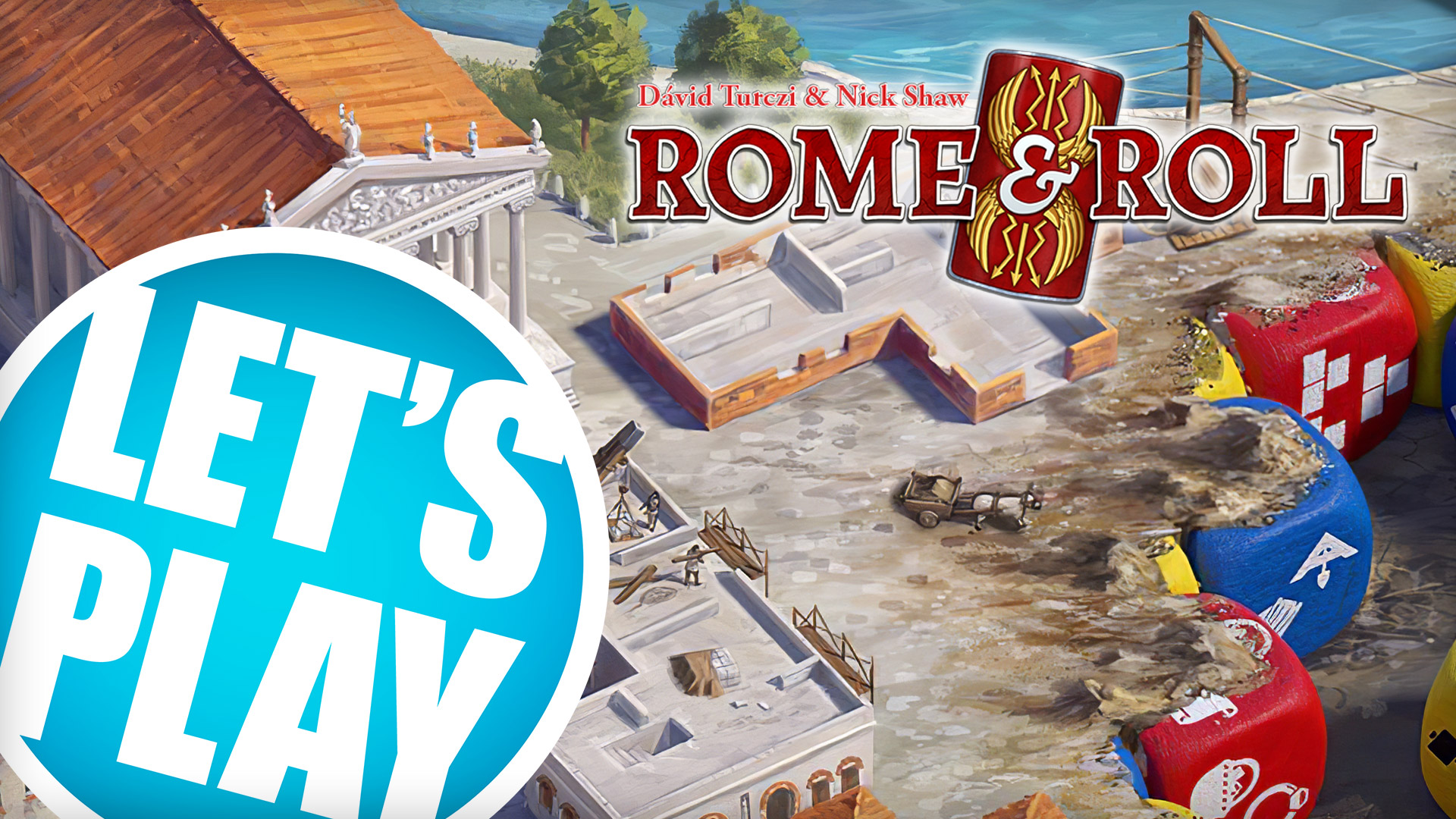 Let's-Play-Rome-&-Role-coverimage