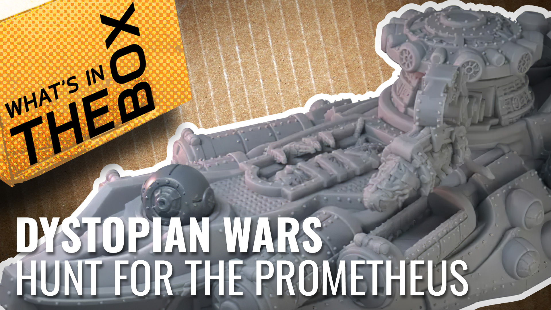 dystopian-wars-hunt-for-the-prometheus-coverimage