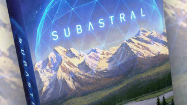 Research The Biomes Of Earth With Renegade's Subastral
