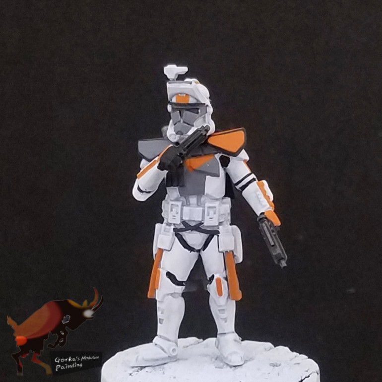 212th arc troopers